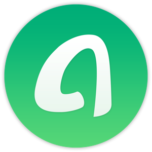 AnyTrans for Android 7.2.0.20190807 macOS