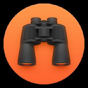 ProFind 1.6.6