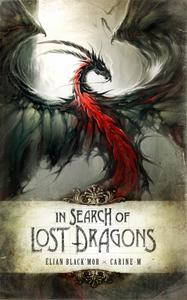 In Search of Lost Dragons 2015 digital The Magicians