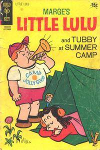 Little Lulu 1970-09 197