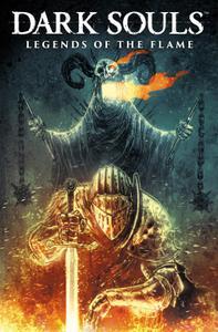 Dark Souls v03 - Legends of the Flame (2017) (digital) (F) (Lynx-Empire
