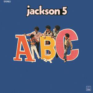 Jackson 5 - ABC (1970/2016) [Official Digital Download 24/192] RE-UP