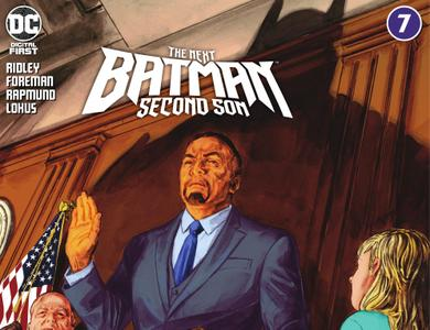 The Next Batman - Second Son 007 (2021) (digital) (Son of Ultron-Empire