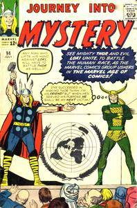 Thor 1963-07 Journey Into Mystery 094
