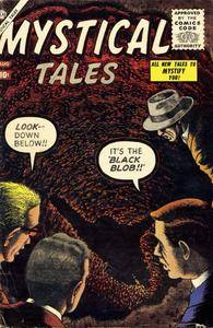Mystical Tales 002 Atlas 1956 c2c chums
