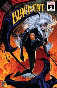 Black Cat 001 (2021) (Digital Rip) (Hourman-DCP
