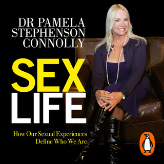 Life our sex