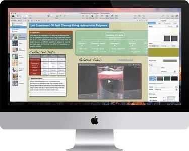 Curio Professional 13.1.1.4 macOS