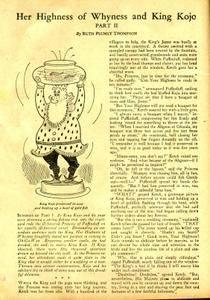 King Comics 014 1937no ifcibc-L246