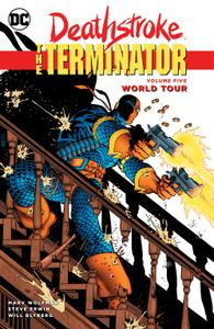 Deathstroke the Terminator v05 - World Tour (2018) (digital) (Son of Ultron-Empire