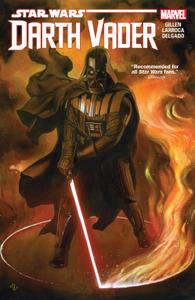 Star Wars - Darth Vader by Kieron Gillen v01 (2019) (Digital) (Asgard-Empire