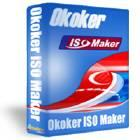 Okoker ISO Maker v2.7