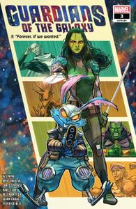 Guardians of the Galaxy 003 (2020) (Digital) (Zone-Empire
