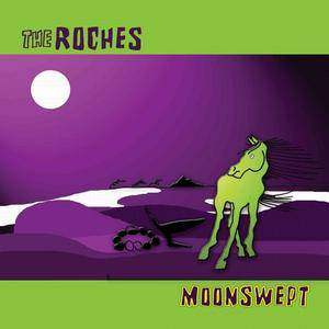 The Roches - Moonswept (2007)