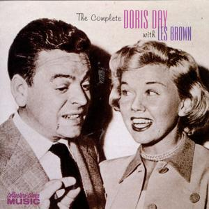 Doris Day - The Complete Doris Day With Les Brown (1998) 2CDs