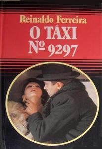 O Táxi 9297 (1927)