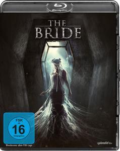 The Bride / Nevesta / Невеста (2017)