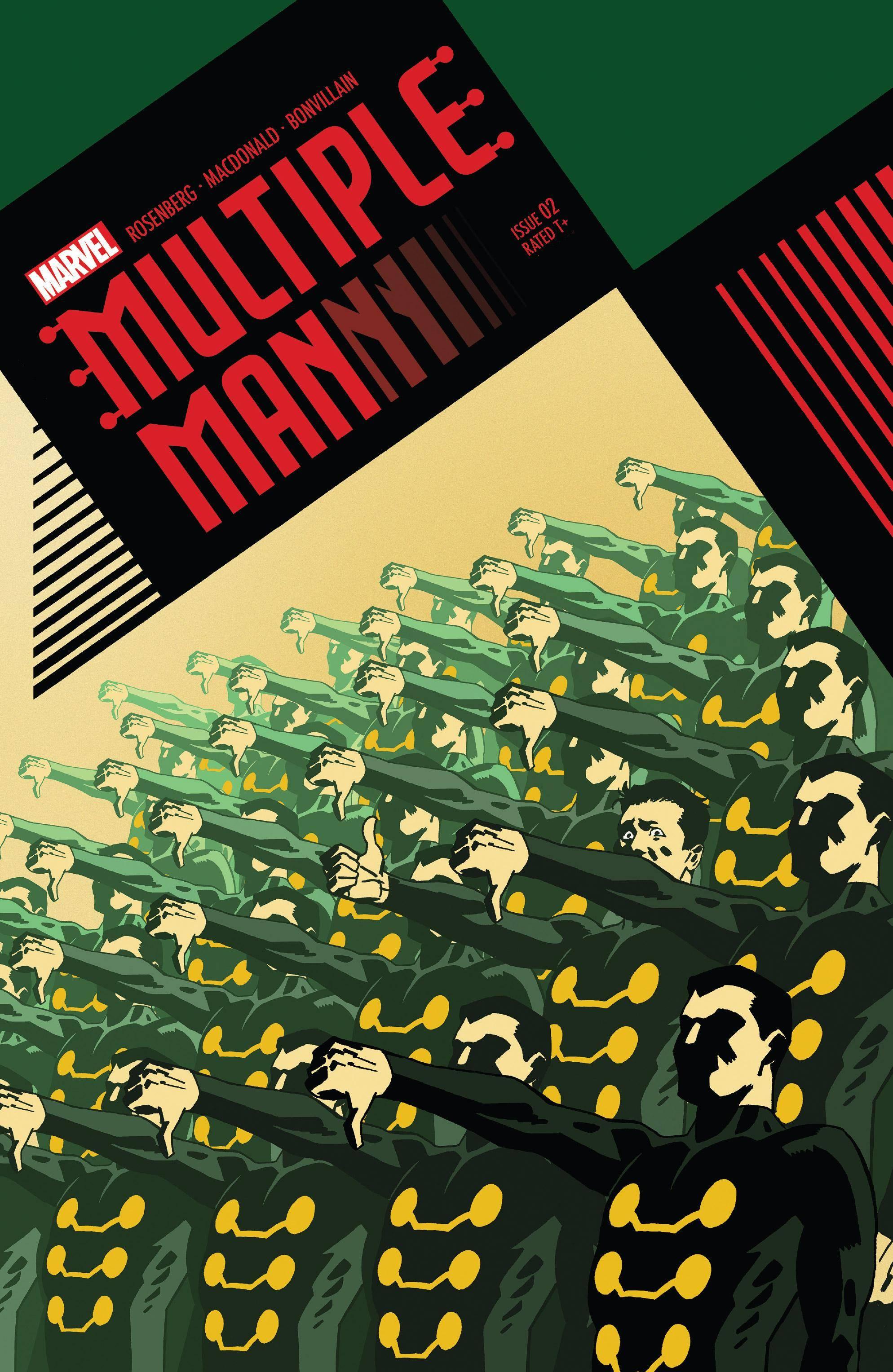 Multiple Man 002 (2018) (Digital) (Zone-Empire