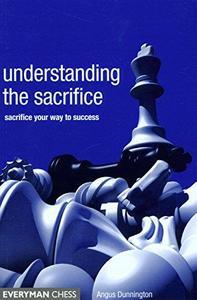 Understanding the Sacrifice Sacrifice Your Way to Success