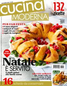 Cucina Moderna - dicembre 2019