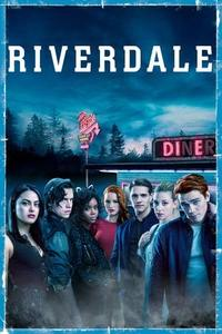 Riverdale S03E22