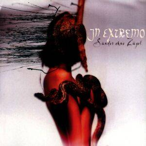 In Extremo - 7 (2003) & video
