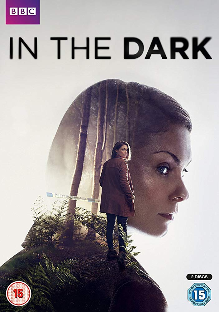 In The Dark (2019) Season 1