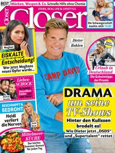 Closer Germany – 24. Juni 2020