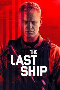 The Last Ship S03E01