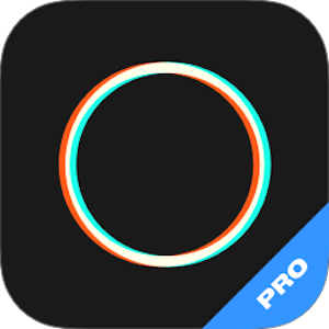 Polarr Photo Editor Pro 5.6.0 macOS