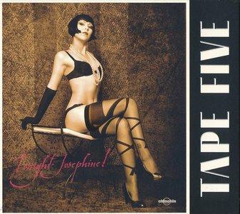 Tape Five - Tonight Josephine! (2010) *RE-UP*