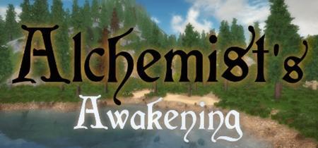 Alchemist's Awakening (2019)