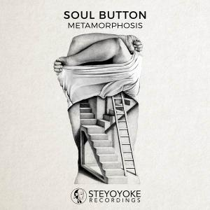 Soul Button - Metamorphosis (2019)