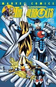 Thunderbolts 056 (2001) (Digital)