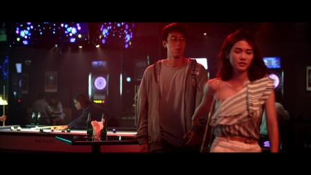 Hong Kong West Side Stories S01