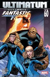 Ultimate Fantastic Four 060 (2009) (Digital) (Shadowcat-Empire