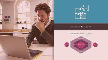 ITIL® 4 Foundation: Service Value System