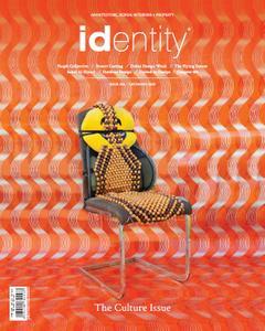 Identity - December 2020