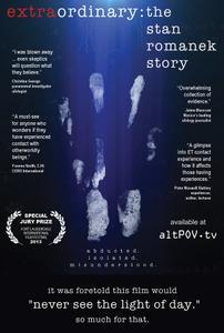 Extraordinary: The Stan Romanek Story (2013)