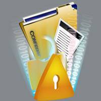 Cypherix Cryptainer v7.0.3.0