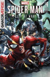 Marvel's Spider-Man - City at War 004 (2019) (Digital) (Zone-Empire