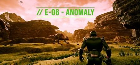 E06-Anomaly v1.1 (2019)