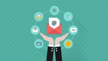 Email Marketing Basics: A Step-by-Step Beginner's Guide [Update]