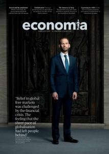 Economia - February 2019