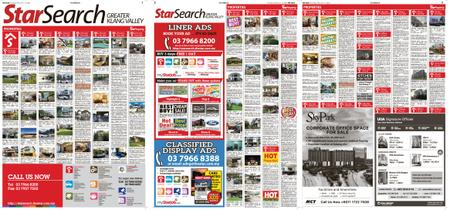 The Star Malaysia - StarSearch – 13 February 2020