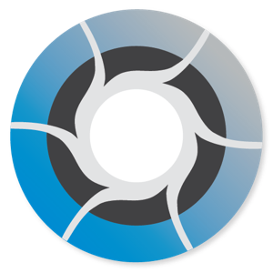 Exposure X5 5.1.0.131