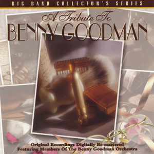 Big Band Collector's Series - 5 Releases (1997-1998)