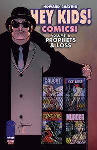 Hey Kids! Comics! v2, Prophets & Loss 002 (2021) (Digital) (Zone-Empire