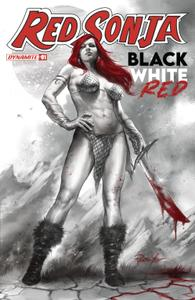 Red Sonja Black White Red 001 (2021) (4 covers) (digital) (The Seeker-Empire