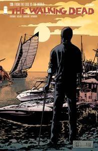Walking Dead 139 2015 Digital